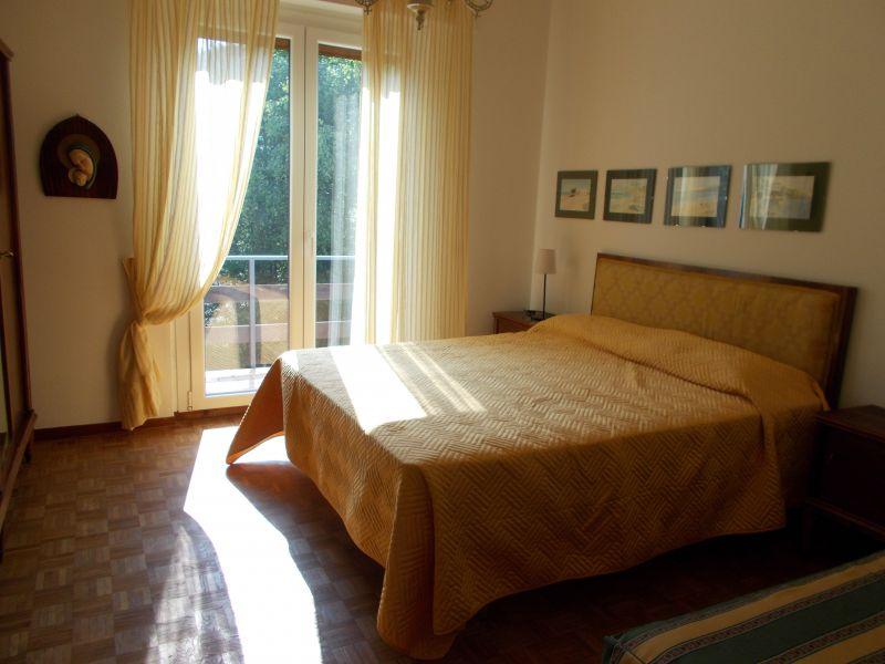 Camera 1 Affitto Appartamento 88904 Maccagno