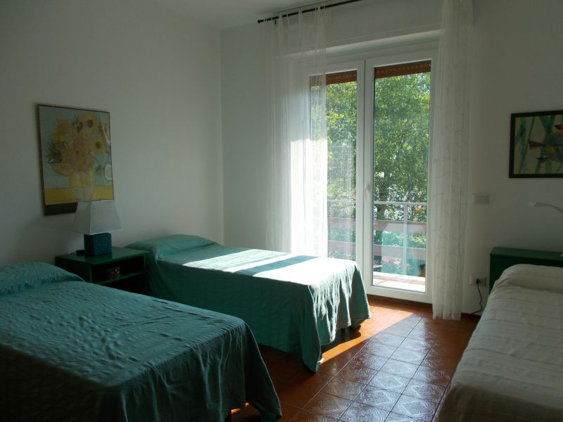 Camera 2 Affitto Appartamento 88904 Maccagno