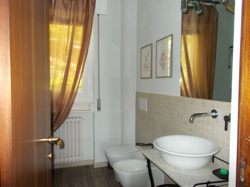 Bagno Affitto Appartamento 88904 Maccagno