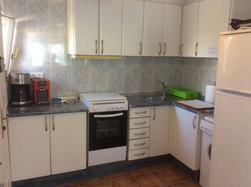Affitto Appartamento 92334 L'escala