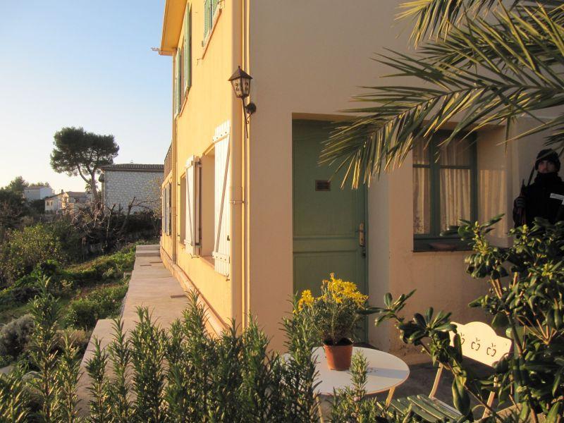 Affitto Monolocale 92776 Cagnes sur Mer