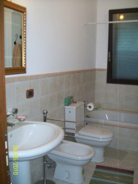 Affitto Villa  94530 Avola