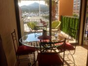 Appartamento in Residence Argeles sur Mer 4 a 6 persone