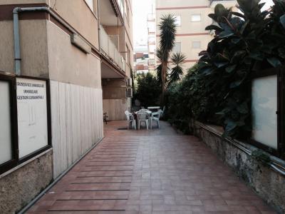 Affitto Appartamento 97202 Terracina