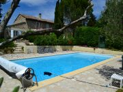 Bed and breakfast Mont�limar 1 a 19 persone