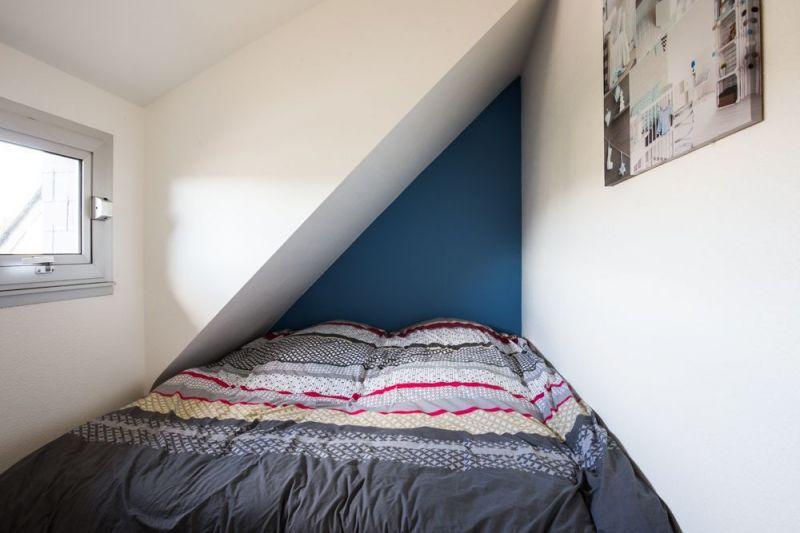 Camera 2 Affitto Appartamento 97405 Sarzeau
