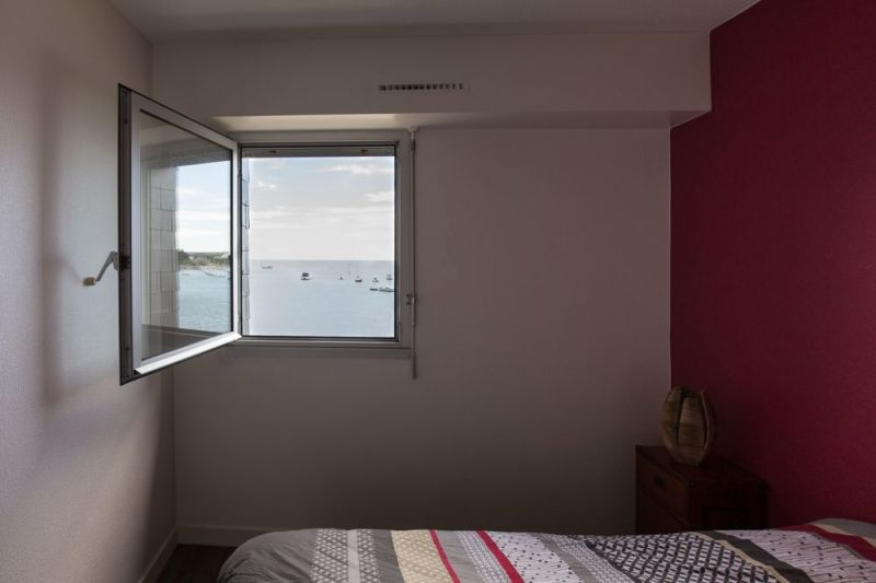 Camera 1 Affitto Appartamento 97405 Sarzeau
