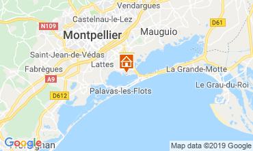 Mappa Lattes Casa mobile 117631