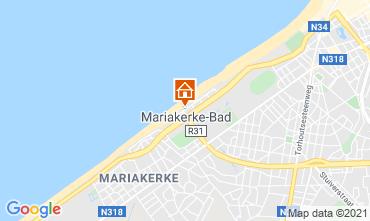 Mappa Oostenda Monolocale 9588