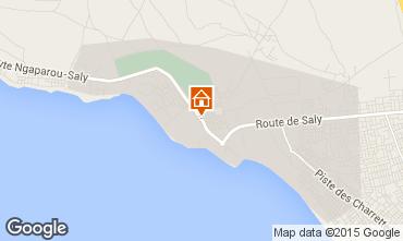 Mappa Saly Villa  79199