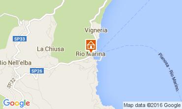 Mappa Rio Marina Casa 100826