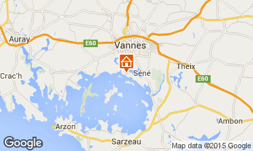 Mappa Sene Casa 96661