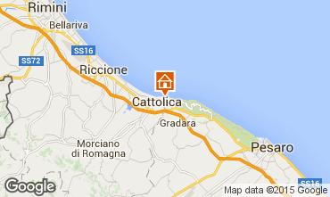 Mappa Cattolica Appartamento 82196
