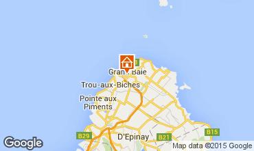 Mappa Grand Baie Villa  93578