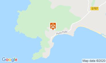 Mappa Serra-di-Ferro Casa 120258
