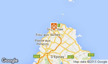 Mappa Grand Baie Villa  75584