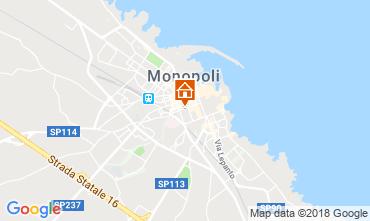 Mappa Monopoli Casa 116477
