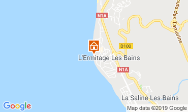 Mappa Saint Gilles Appartamento 116307