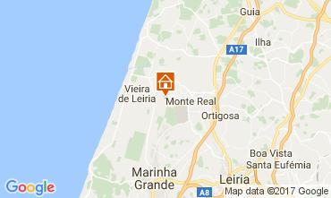 Mappa Nazaré Villa  78986