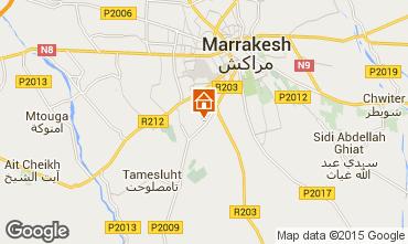 Mappa Marrakech Villa  82750