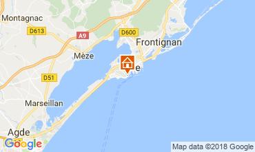 Mappa Sete Monolocale 6146