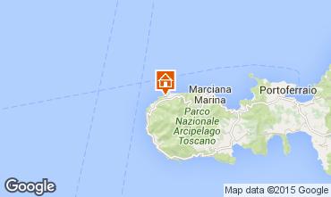 Mappa Marciana Appartamento 69962