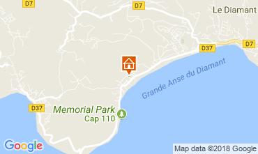 Mappa Le Diamant Monolocale 115132